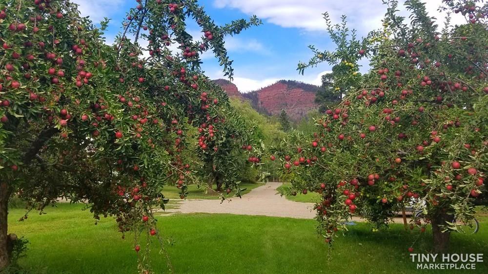 Hermosa Orchards Village - Slide 4