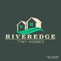 Startup Tiny House Community in New Mexico!