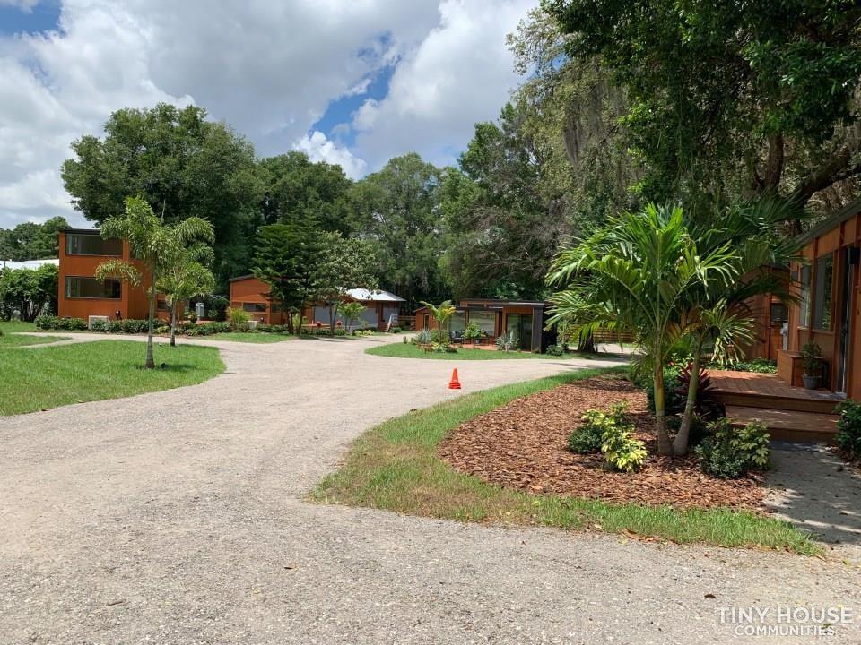 Tampa Bay Village - Slide 2