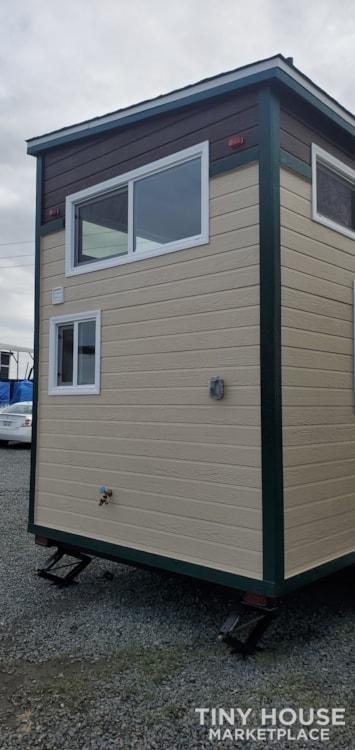 18ft Bay Cottage - Slide 2