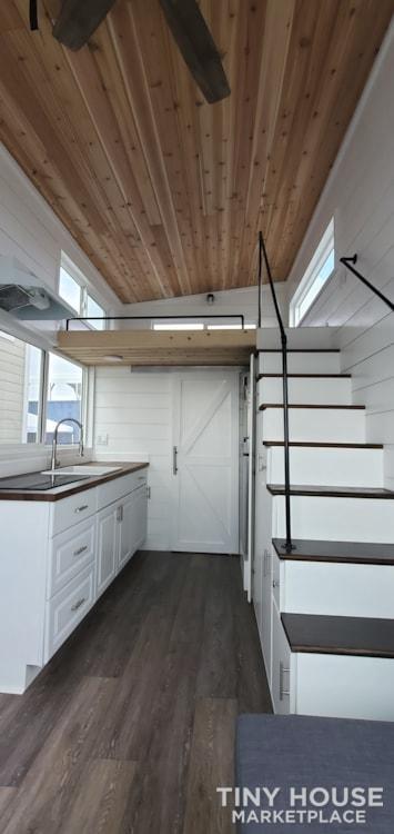 18ft Bay Cottage - Slide 7