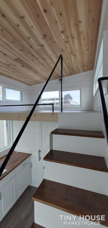 18ft Bay Cottage - Slide 8