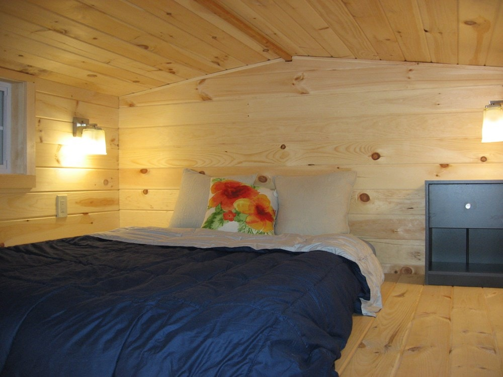 Luxury Tiny House at a Affordable Discount Price - Slide 5
