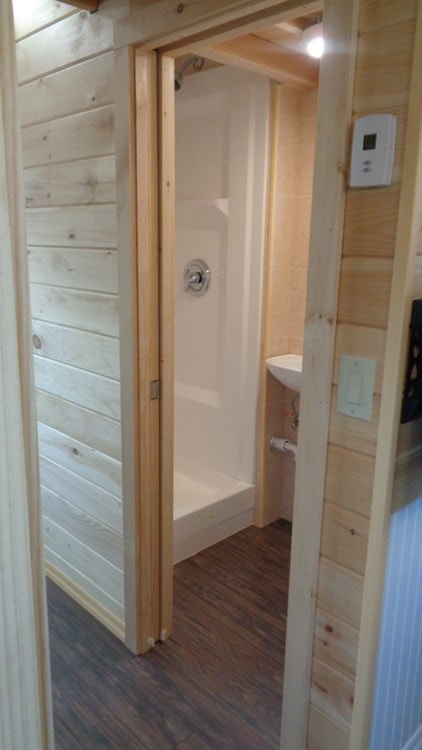 Luxury Tiny House at a Affordable Discount Price - Slide 9