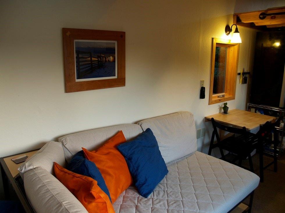 Cozy Tiny Home for Sale! - Slide 6