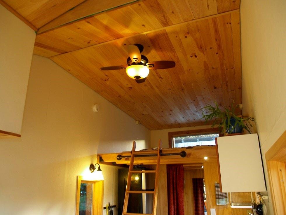 Cozy Tiny Home for Sale! - Slide 8
