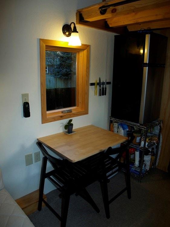 Cozy Tiny Home for Sale! - Slide 7