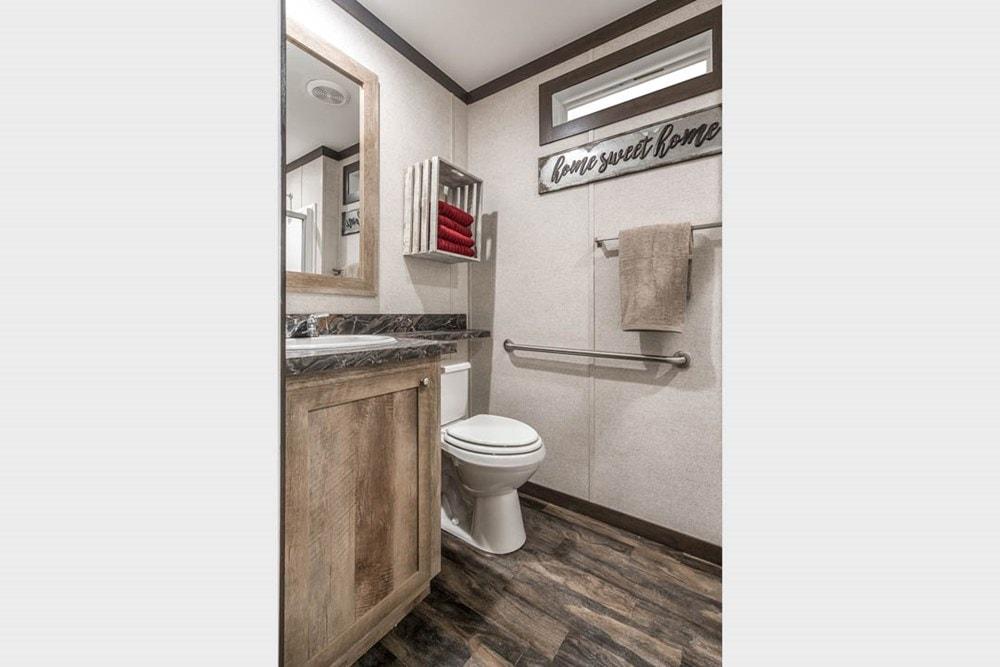 Apex Cabin   Design Your Tiny Home - Slide 3