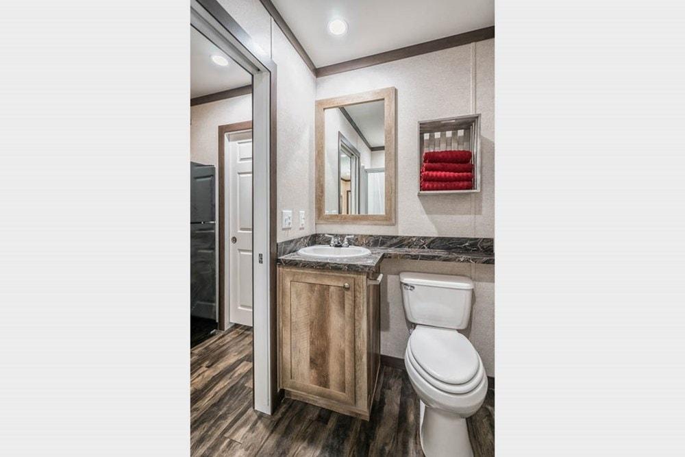 Apex Cabin   Design Your Tiny Home - Slide 4