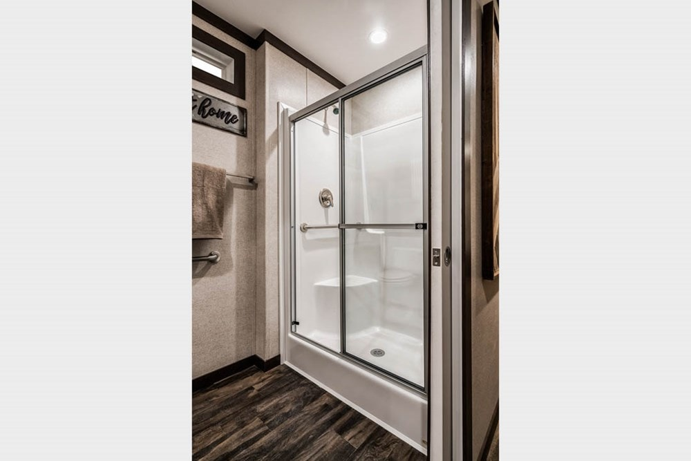 Apex Cabin   Design Your Tiny Home - Slide 5
