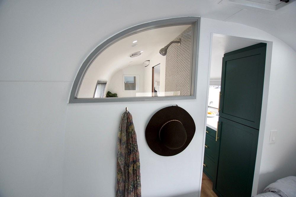 Renovated Airstream Tiny Home  - Slide 10
