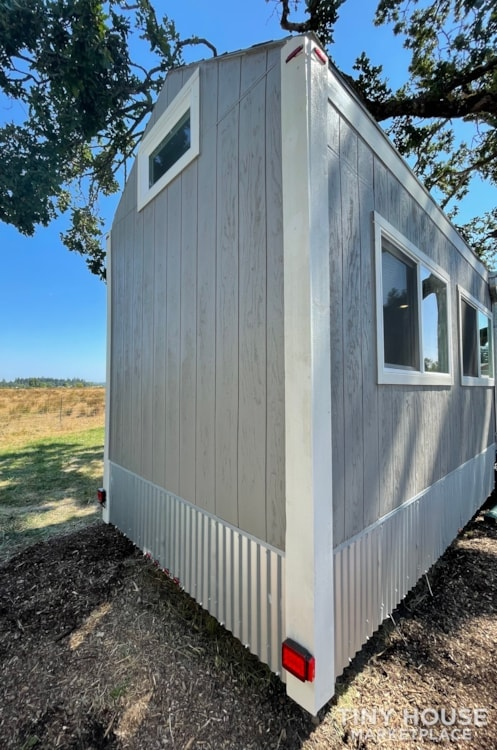 New 2021 Sequoia $79,999 OBO - Slide 2