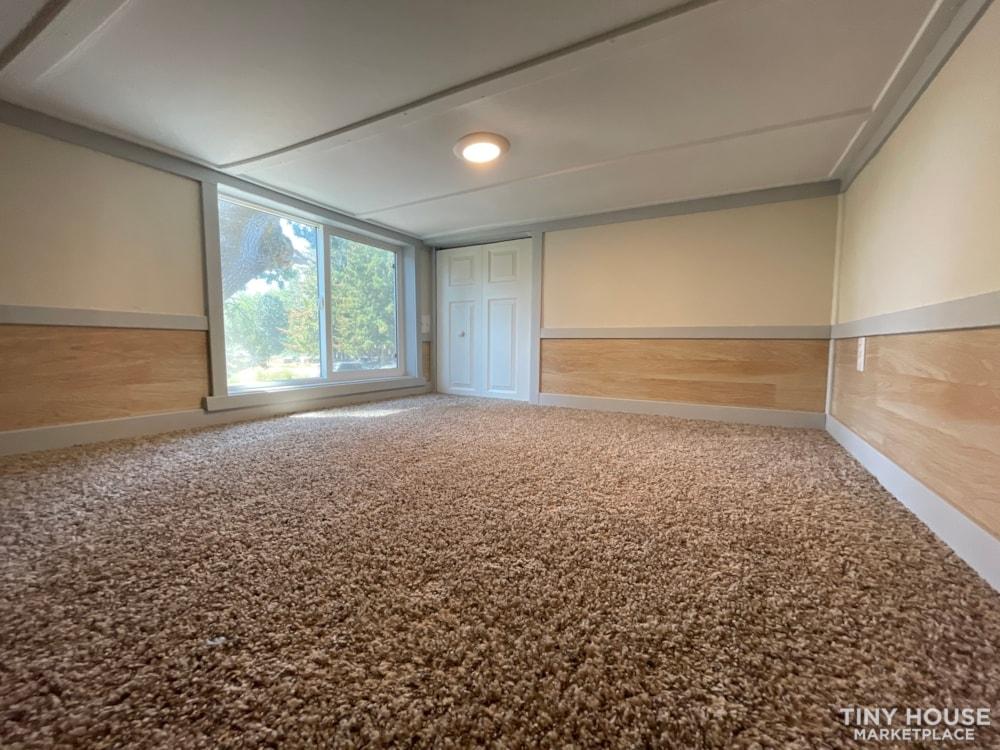 New 2021 Sequoia $79,999 OBO - Slide 14
