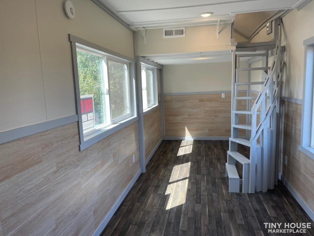 New 2021 Sequoia $79,999 OBO - Slide 17