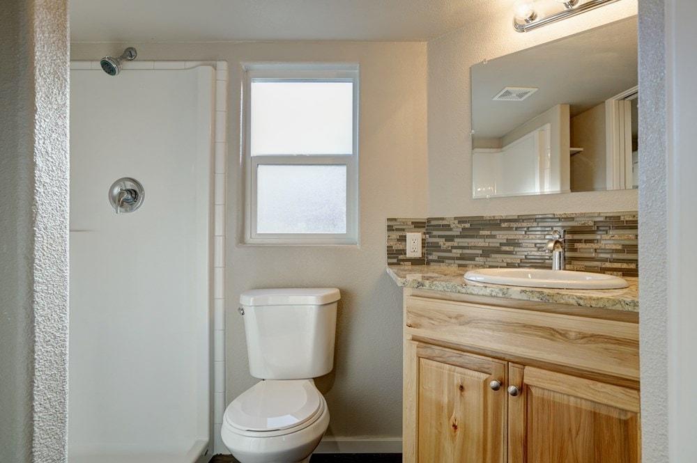40x10 Tiny Home, Salem, OR - Slide 7