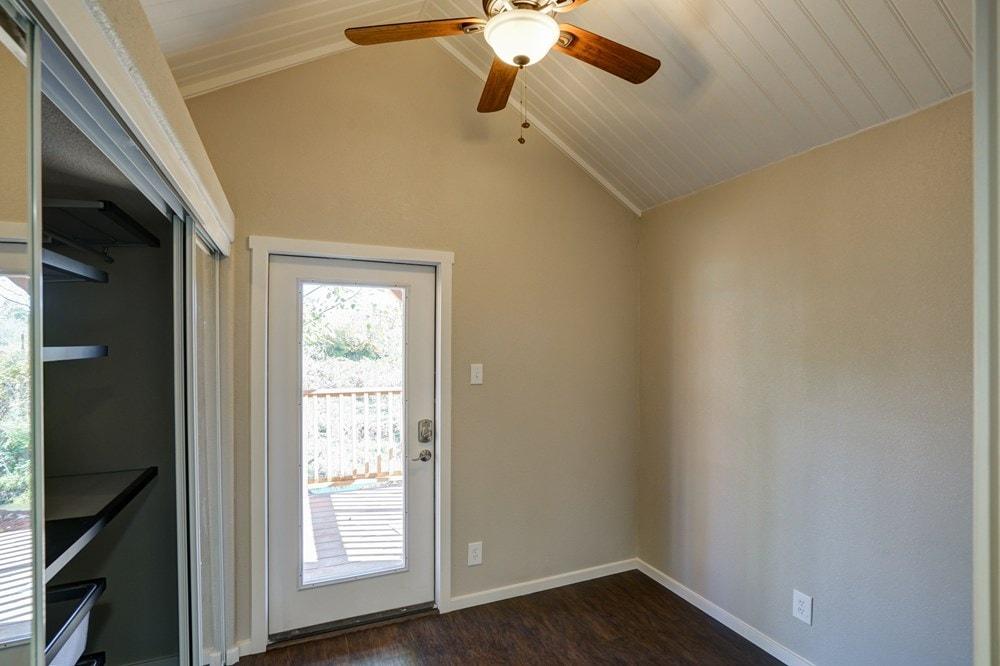 40x10 Tiny Home, Salem, OR - Slide 8