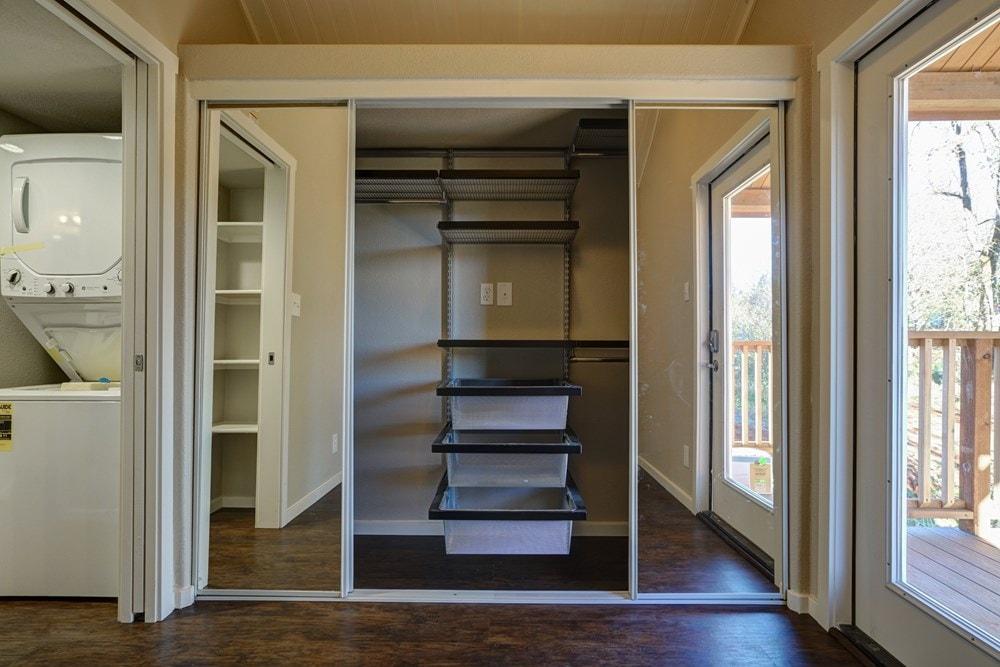 40x10 Tiny Home, Salem, OR - Slide 9