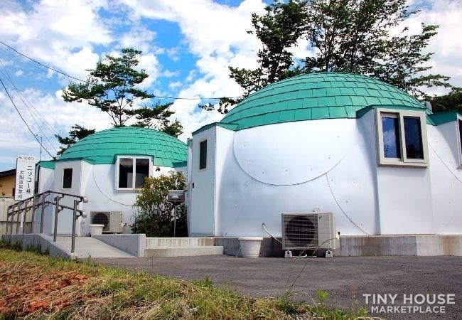 Beautiful Tough Dome Home Under 15k! - Slide 3