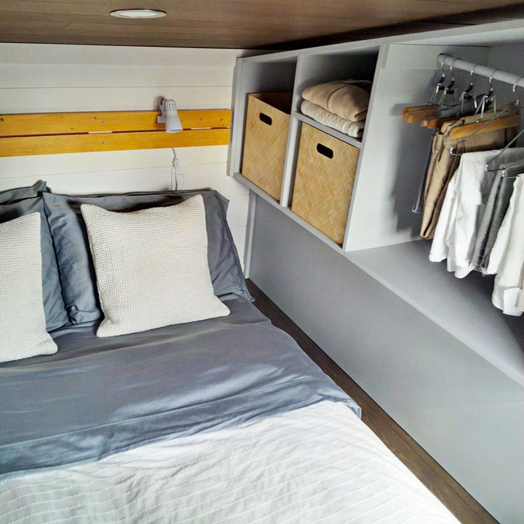 Brand New 2 Bedroom Tiny House FOR SALE - Slide 7