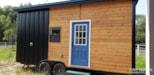 Custom Built 20 Ft with 2 lofts - Slide 1 thumbnail