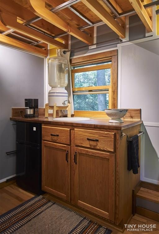 Custom Built Tiny House, Delivery Available  - Slide 5