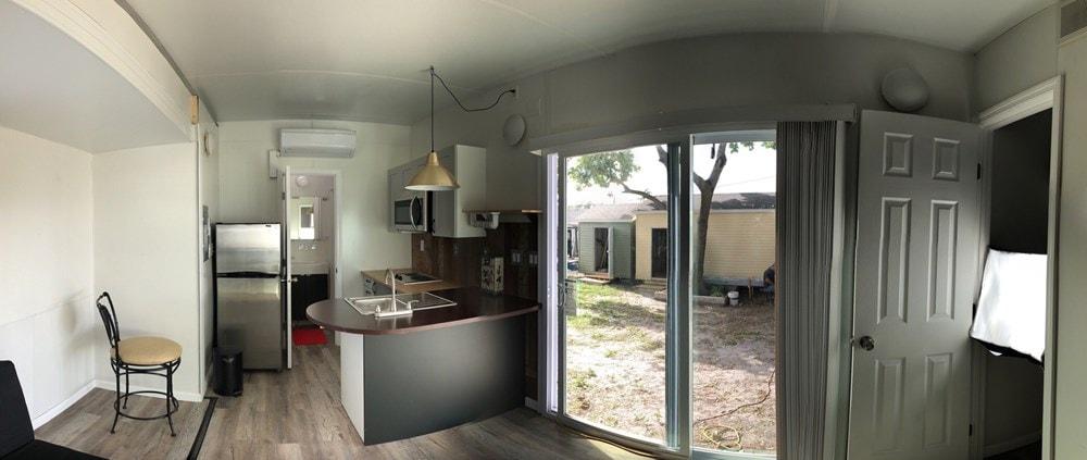 Modern Spacious Brand New Tiny Home - Slide 8