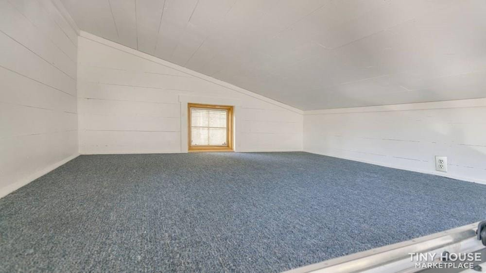 Really cool brand new - never lived-in - tiny home looking for an owner. - Slide 8