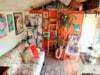 Roomy Off Grid Comfort - Slide 6 thumbnail