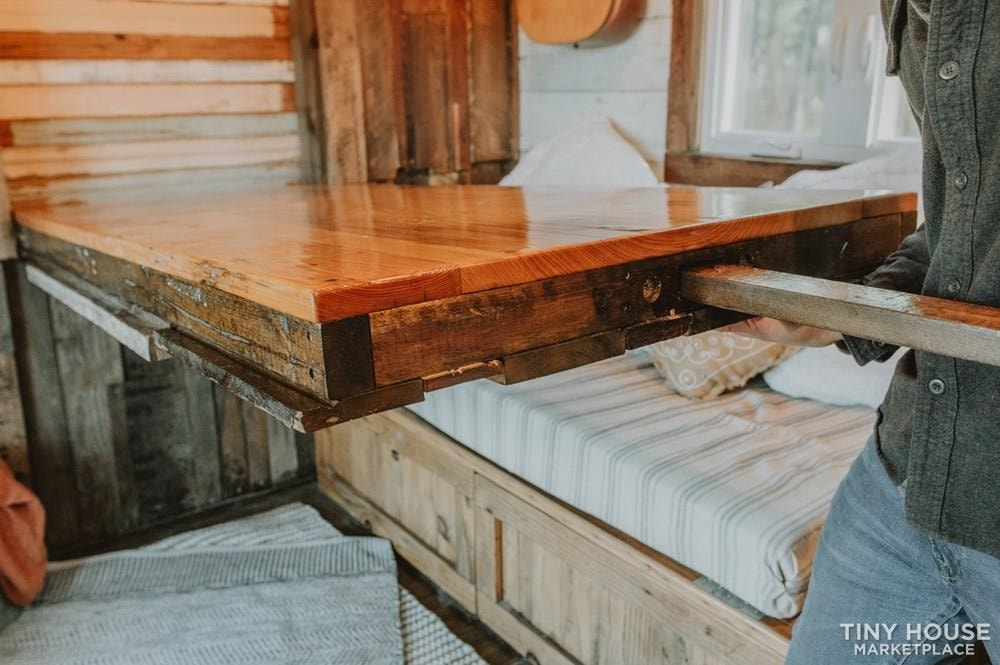 PENDING: Southern Charm Tiny House Featured on HGTV and DIY Network - Slide 4
