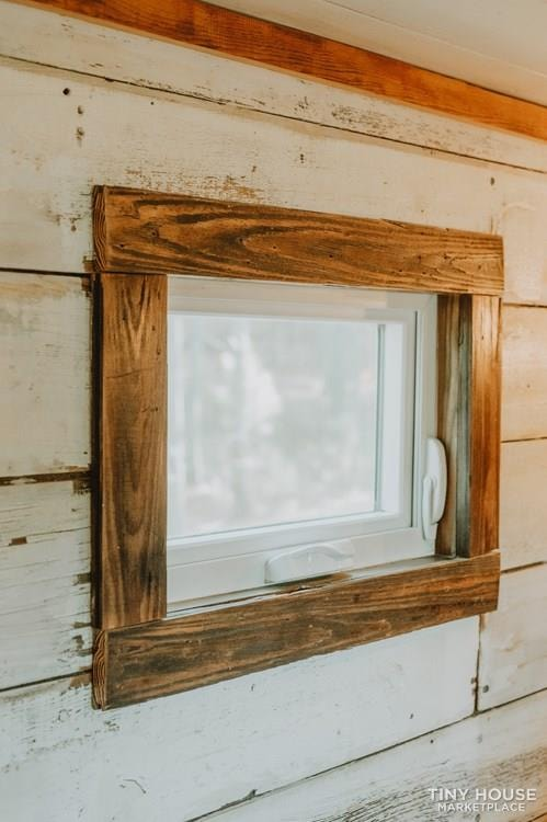 PENDING: Southern Charm Tiny House Featured on HGTV and DIY Network - Slide 26