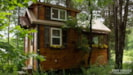 The Best Little Hen House in Tennessee is an 8′ x 16′ Freedom Style Tiny Home - Slide 2 thumbnail