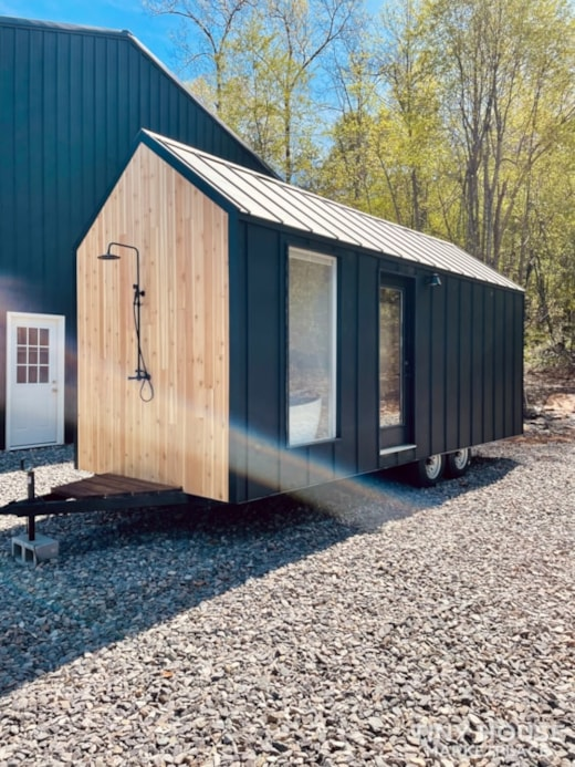 The Nordic Abode