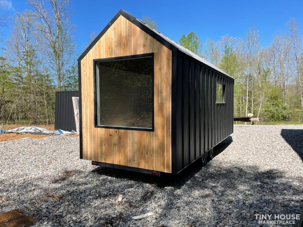 The Nordic Abode - Slide 2