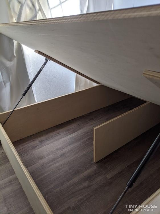 Tiny Dream House - Slide 8