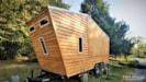 Tiny House for Sale - Slide 2 thumbnail