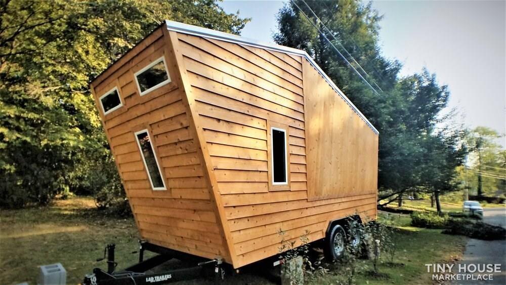 Tiny House for Sale - Slide 2