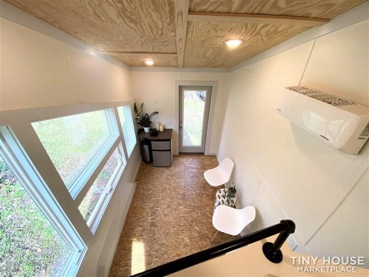Tiny House for Sale - Slide 3