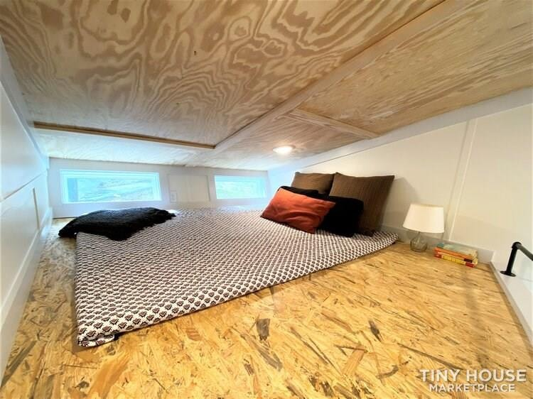 Tiny House for Sale - Slide 4