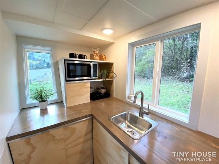 Tiny House for Sale - Slide 5