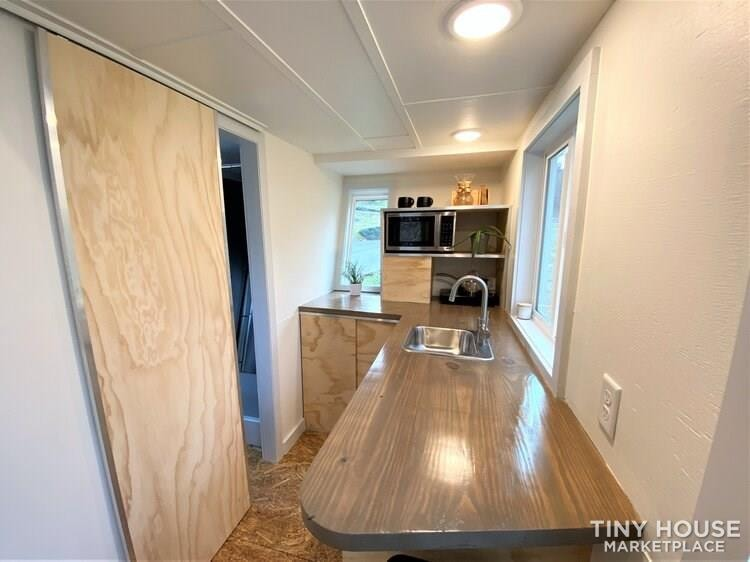Tiny House for Sale - Slide 6
