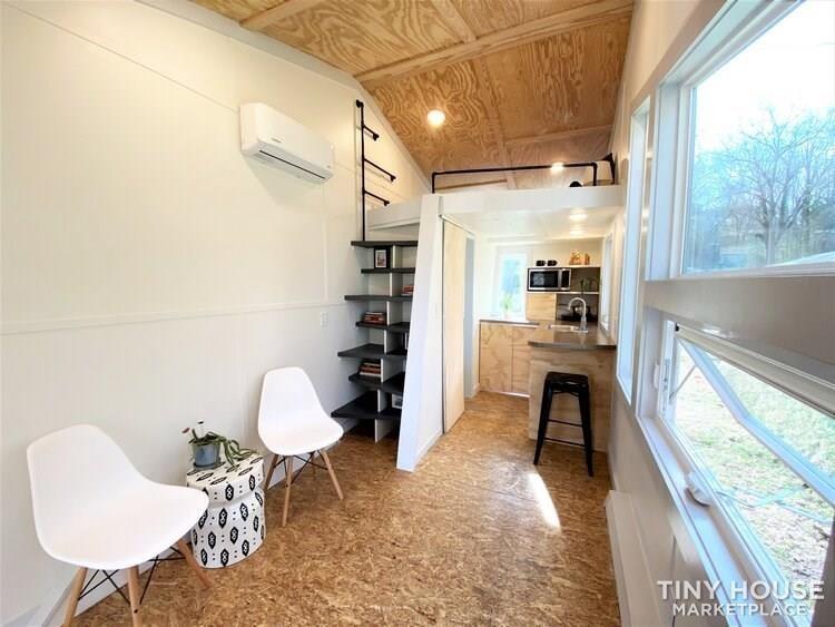 Tiny House for Sale - Slide 7