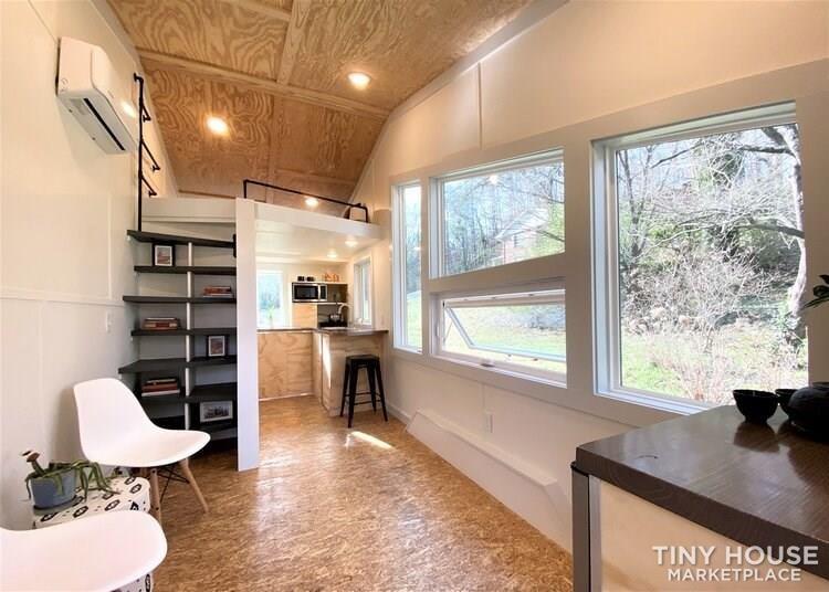 Tiny House for Sale - Slide 8