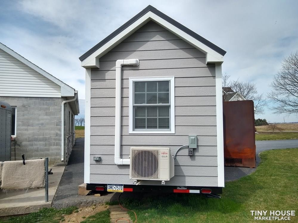 Tiny House for Sale in Mt. Joy, PA - Slide 3