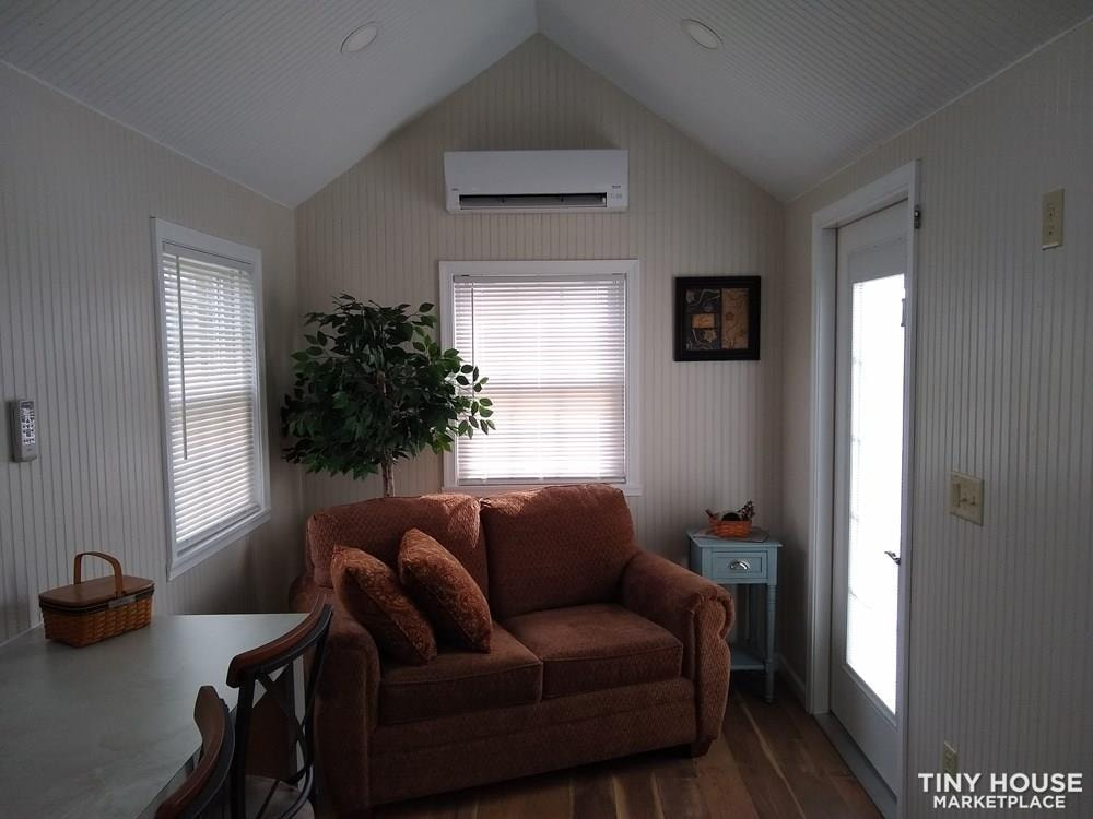 Tiny House for Sale in Mt. Joy, PA - Slide 5
