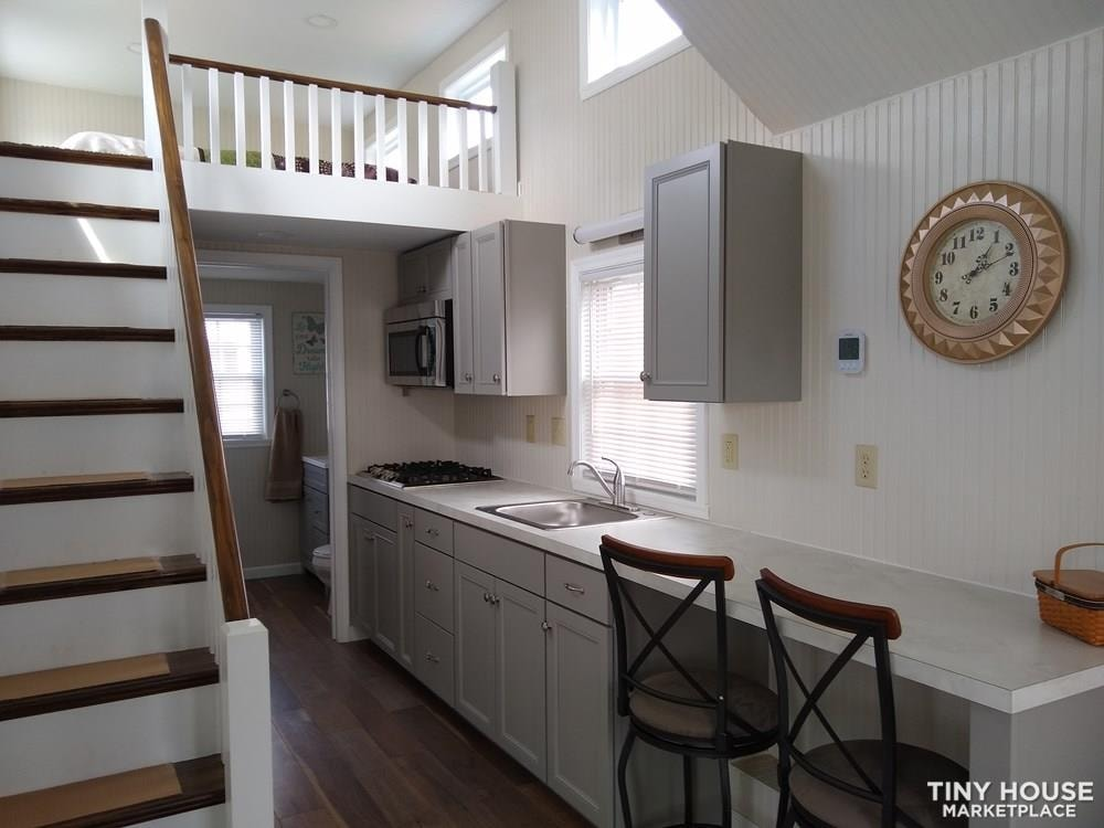 Tiny House for Sale in Mt. Joy, PA - Slide 6
