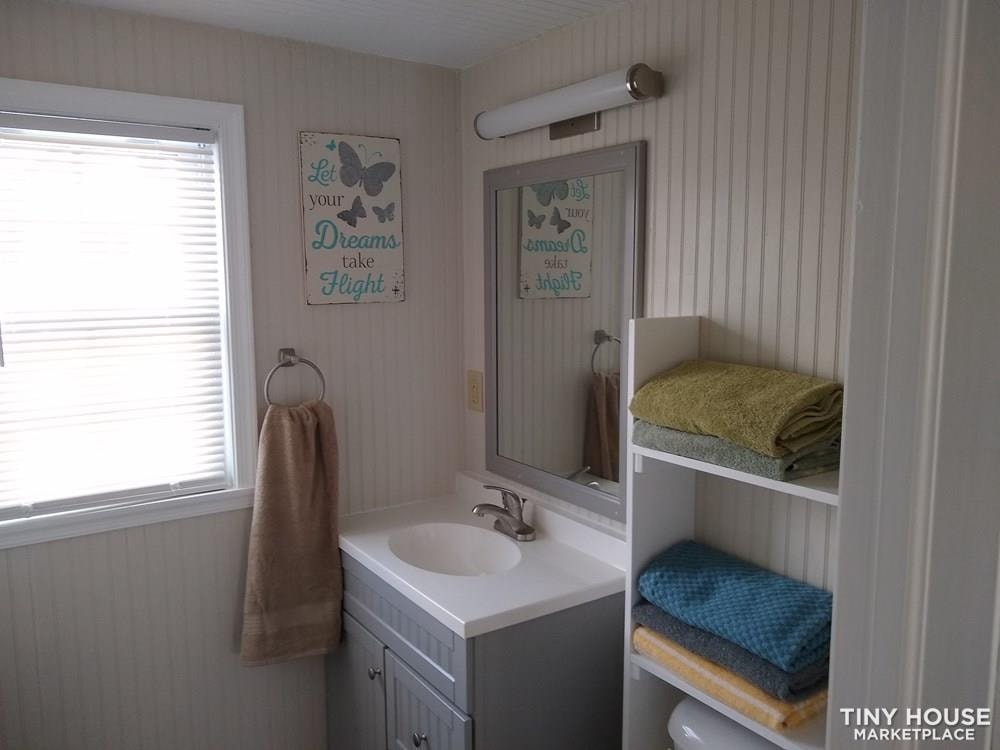 Tiny House for Sale in Mt. Joy, PA - Slide 7